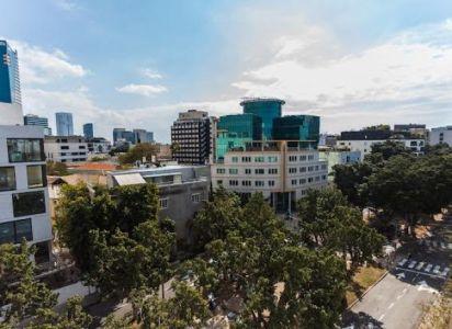 тель авив жилье аренда посуточно