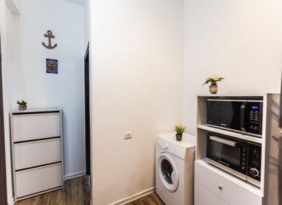 жилье в израиле посуточно
