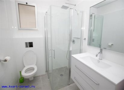 3 комнатная квартира  рядом с Морем в Тель-авиве.